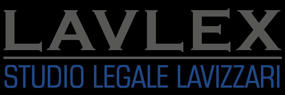 Avvocati Del Lavoro