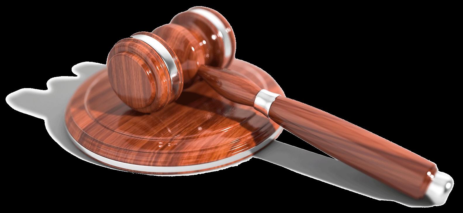 Studio Legale Lavizzari Martelletto Avvocati