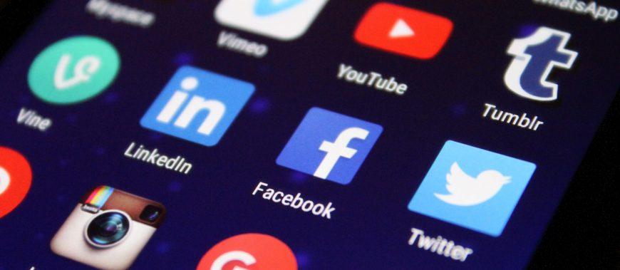 Studio Legale Lavizzari Esperienza Social Network sul Lavoro
