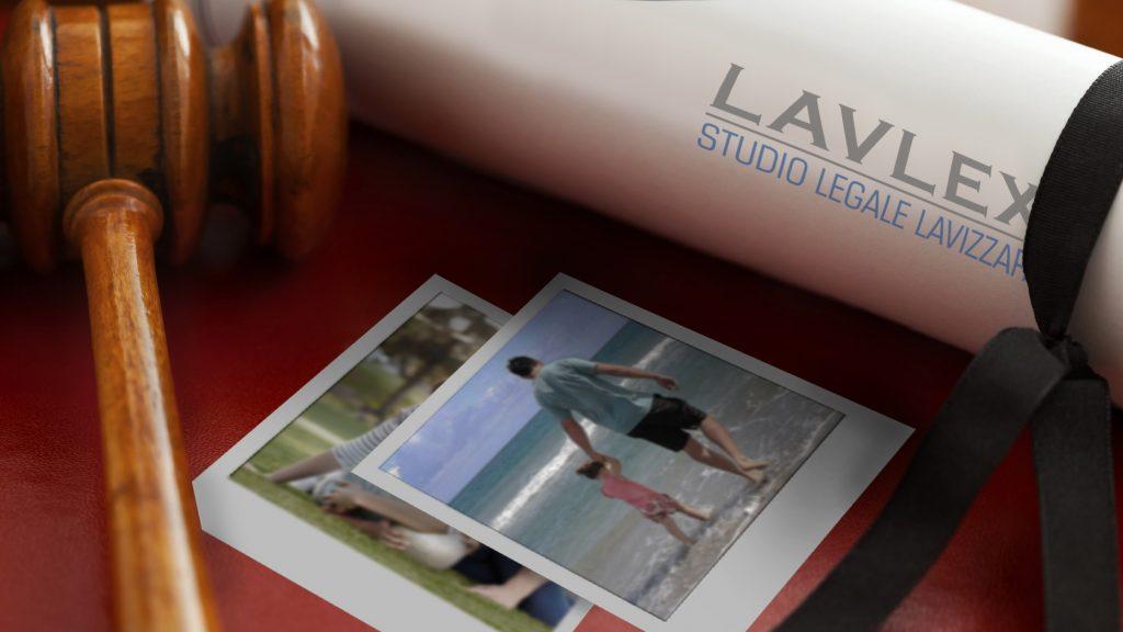 Studio-Lavizzari-diritto-di-famiglia