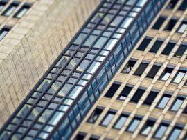 impugnazione trasferimento studio legale lavizzari avvocati lavoro milano