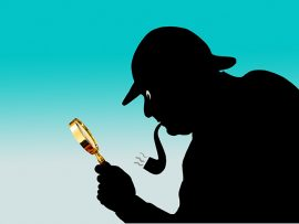 Agenzie Investigative sul posto di lavoro