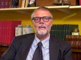 Licenziamento Disciplinare e Tardività contestazione avvocato del lavoro Gianluca Lavizzari