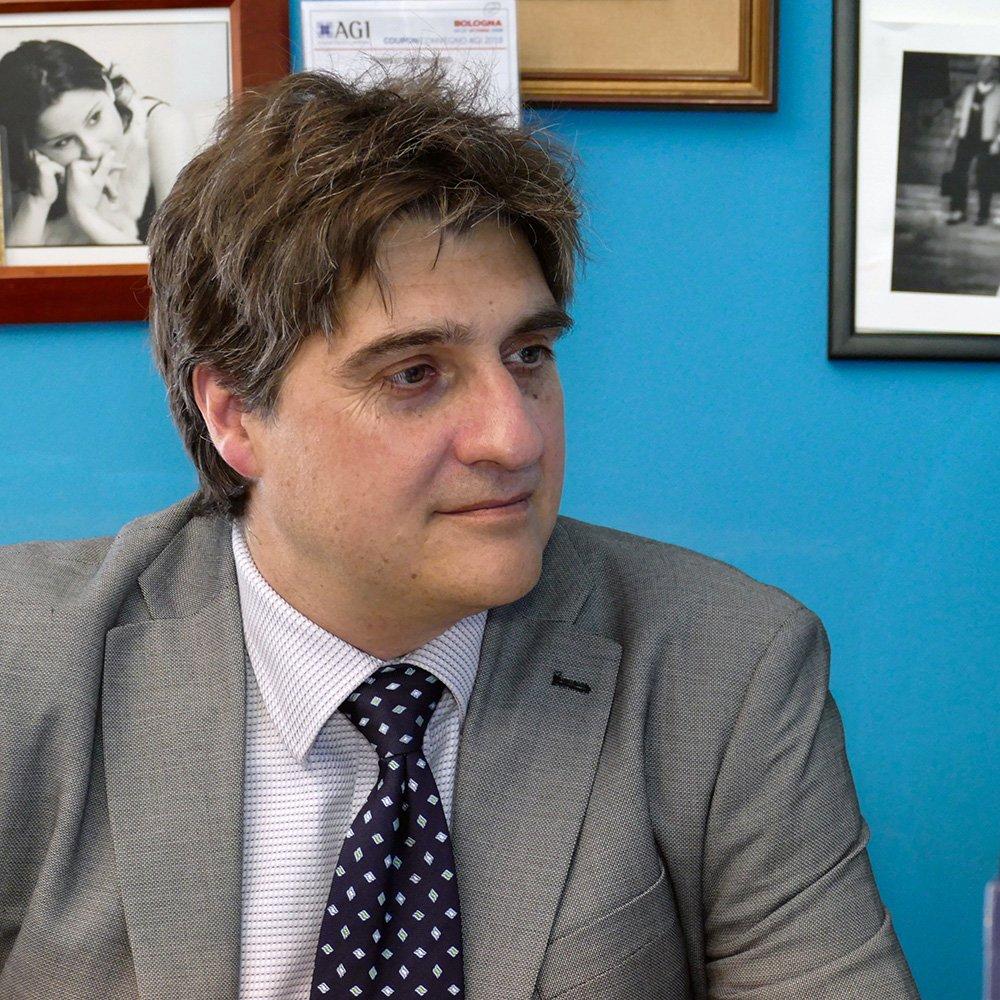 MASSIMO CANCLINI lawyer lavizzari law firm