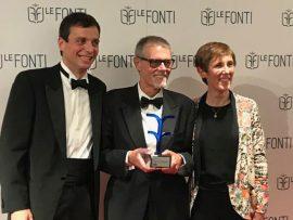 lavlex le fonti awards 2019 contenzioso diritto del lavoro