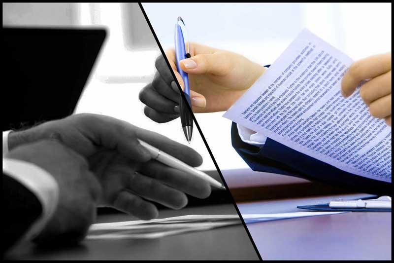 Soppressione Posto di Lavoro: Licenziamento Consentito ma non Demansionamento