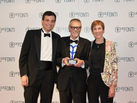 studio legale lavizzari le fonti awards 2019 premio diritto del lavoro