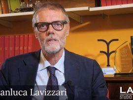 cessione azienda illegittima e Indetraibilità delle Retribuzioni Gianluca Lavizzari