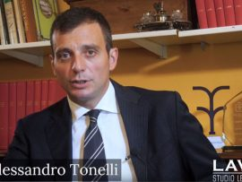 licenziamento abuso permessi sindacali avvocati del lavoro milano