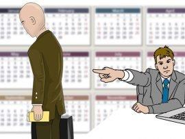 limite massimo indennizzo licenziamento