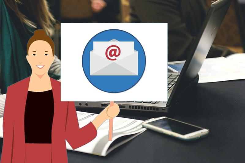 Mail Aziendale Ex Dipendente - Le Regole del Garante Privacy