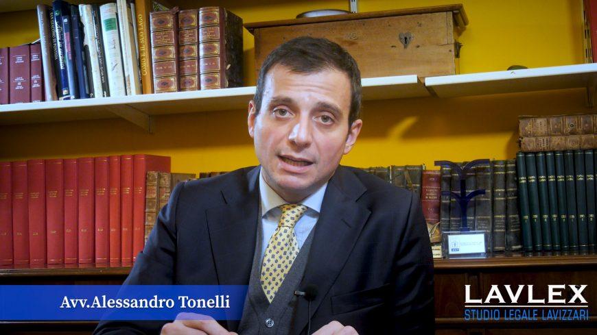 Legittimità Licenziamento Rifiuto Cambio Turno avvocato lavoro milano alessandro tonelli
