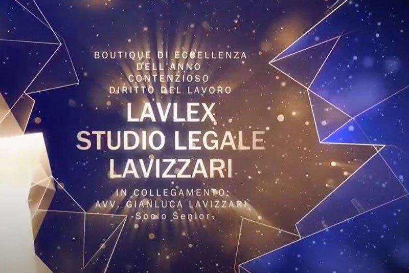 le fonti awards intervista gianluca lavizzari