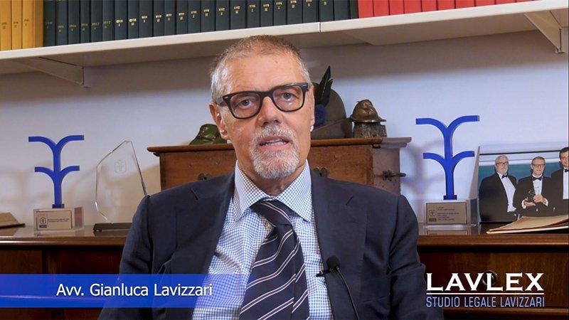 Omissione Contributiva Prescrizione Azione Risarcitoria Avvocato Lavizzari
