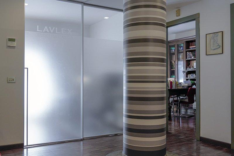 Assistenza Completa per tutti Lavlex