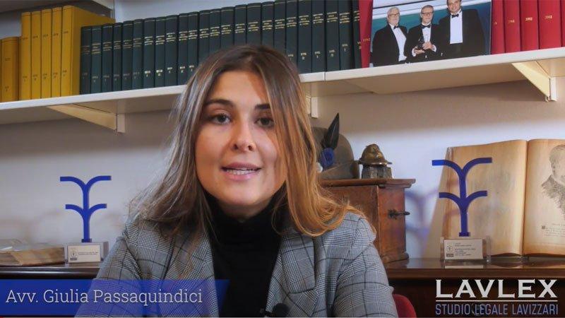 Nullità del Licenziamento per G.M.O. in Violazione del Divieto Introdotto dal Decreto Cura Italia