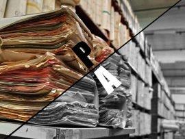 Lavlex Provvedimenti Pubblica Amministrazione