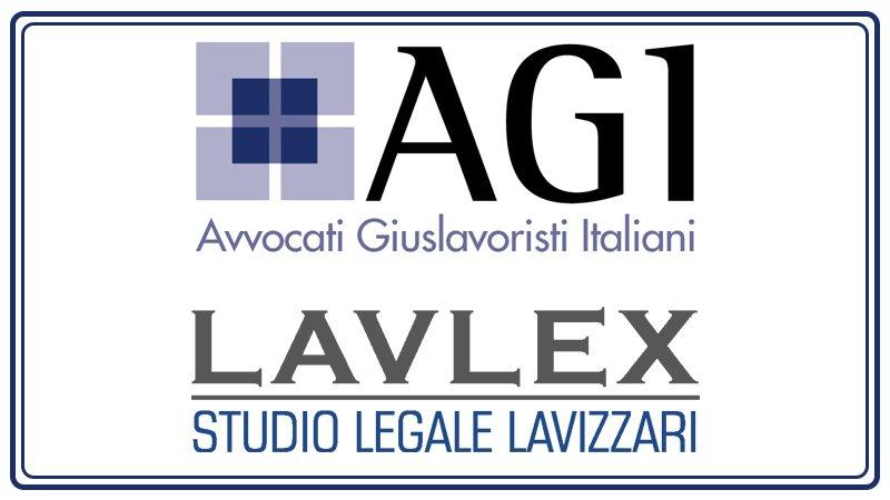 """Borsa di Studio Scuola Alta Formazione Diritto del Lavoro, Sindacale e Previdenza Sociale """"Luca Boneschi"""""""